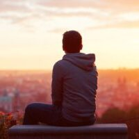 Suicide Prevention Week Sept 9 – 15
